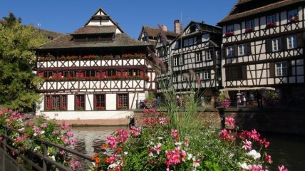 strasbourg-90012_1280