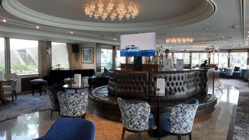 Inspire Lounge 002