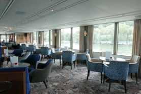 Inspire Lounge 005