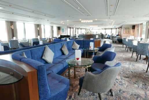 Inspire Lounge 006