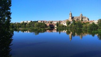 Salamanca 5002768_1280