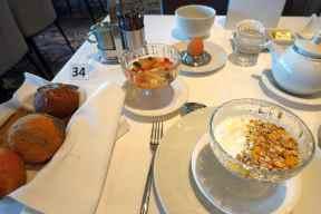 Annika restaurant 15