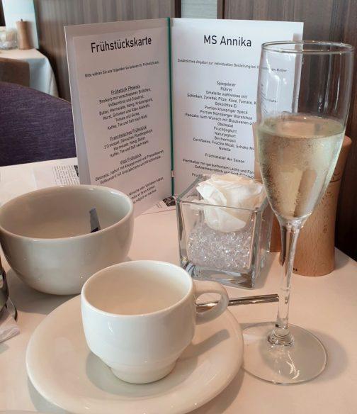 Annika restaurant 32