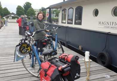 Conclusie: Ga op fietscruise door Nederland!