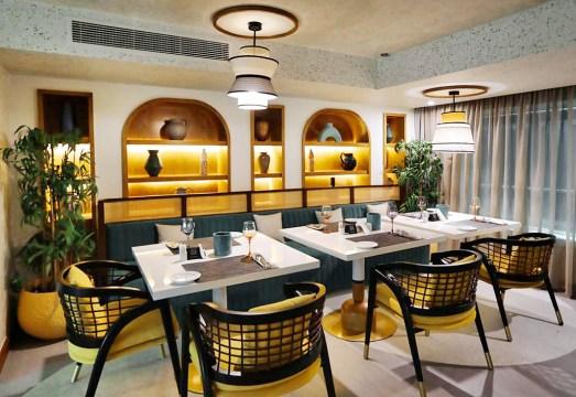 AmaDahlia_MainRestaurant_2