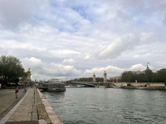 Seine Comtesse Parijs 054