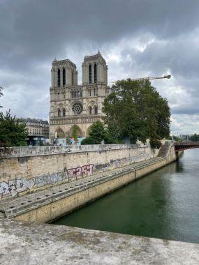Seine Comtesse Parijs 067