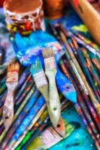Les artisans d'art en Martinique - Rivière-Salée