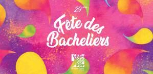 Fete des bacheliers 2018 - Martinique