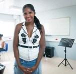 Ecole de musique - Rivière-Salée - Martinique