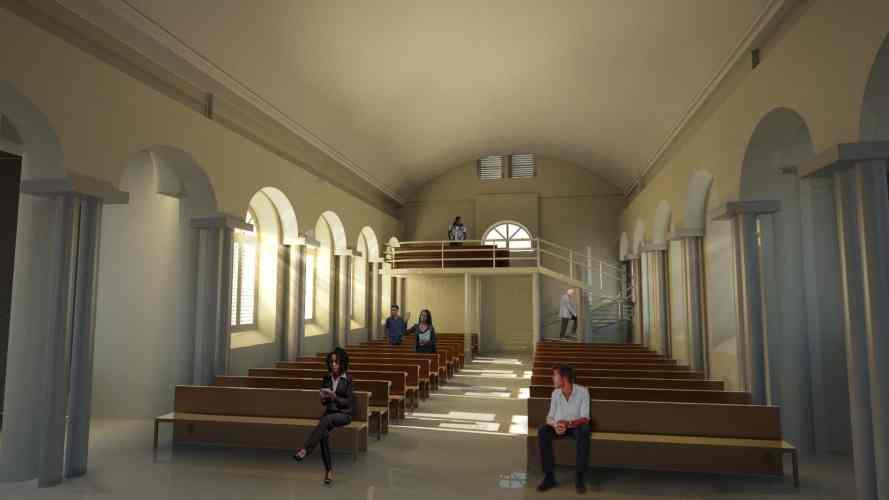 Eglise_Petit_bourg_Riviere_Salee
