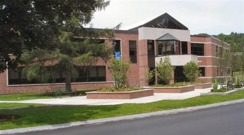 Regina Library, 2008.