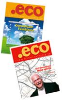 eco_cop