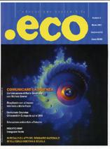 eco3_01