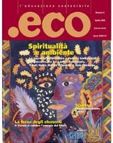 eco_apr2006