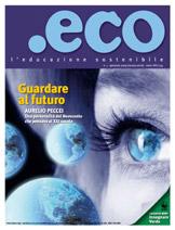 eco_gen_09