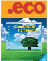 eco_giu_lug_08