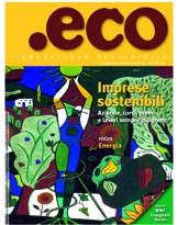eco_mag10_ridotta