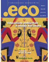 eco_mar2006