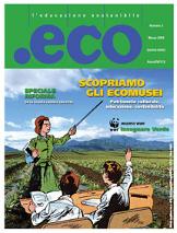 eco_marzo_04