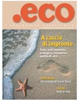 eco_nov10_01-02-1