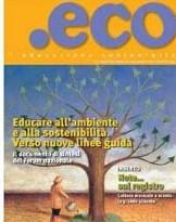 eco_novdic_2007