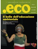 eco_novembre_05