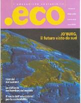eco_ottobre_02