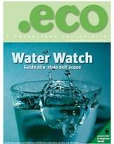 eco_sett_08