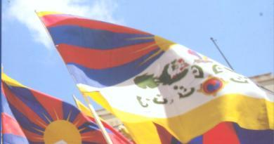 cina_e_tibet