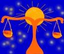 legalit-bilancia