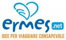 ermes_turismo
