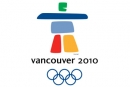 vancouver_2010