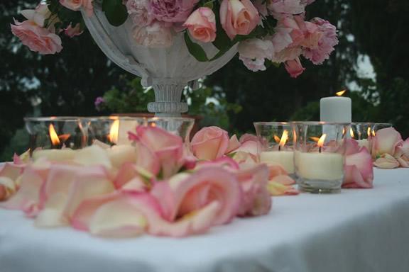 organizzazione_matrimoni_toscana_1