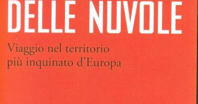 la_citt_delle_nuvole