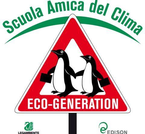 logo_ecogeneration