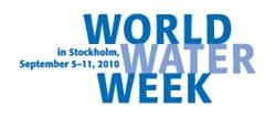 world-water-week-2010