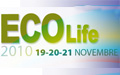 logo_ecolife_biella_2010