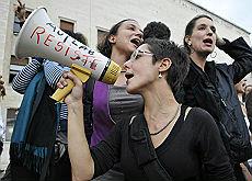 uniprotesta