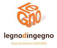 logo_concorso_rilegno2