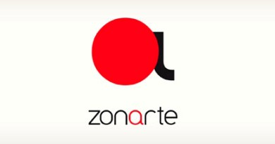 zonarte