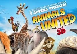 animalsunited