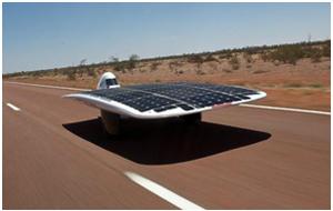 automobile_energia_solare_pi_veloce_del_mondo_corre_in_australia