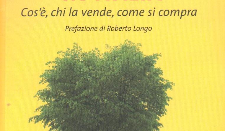 energia_verde_in_italia