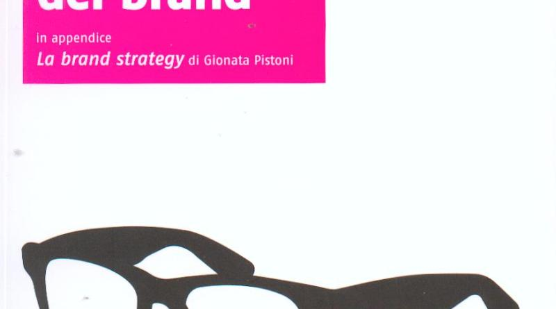 il_dizionario_del_brand