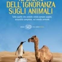il_libro_dellignoranza_sugli_animali
