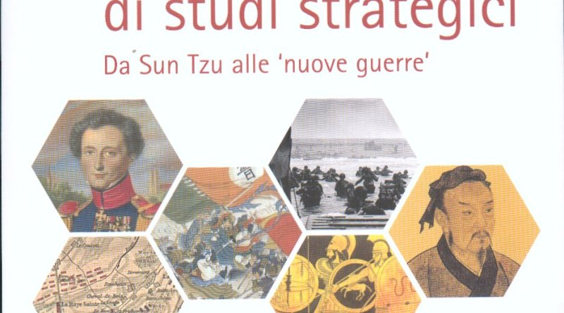 manuale_di_studi_strategici
