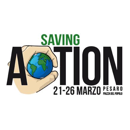 saving_action_logo