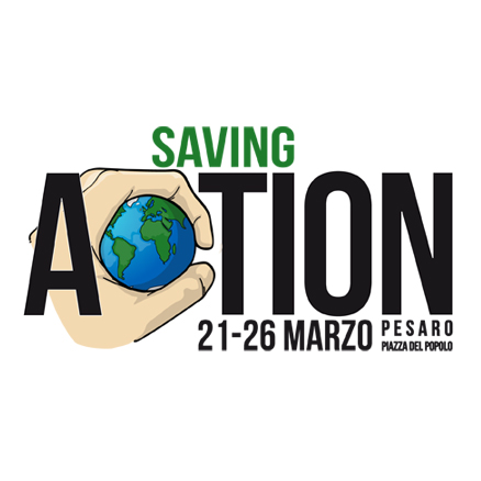 saving_action_logo