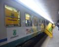 treno_esterna